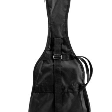 VOX electric guitar gig bag