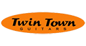 Twin Town Guitars