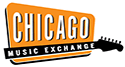 Chicago Music Experience