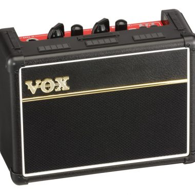 VOX Bass Mini AMplifier